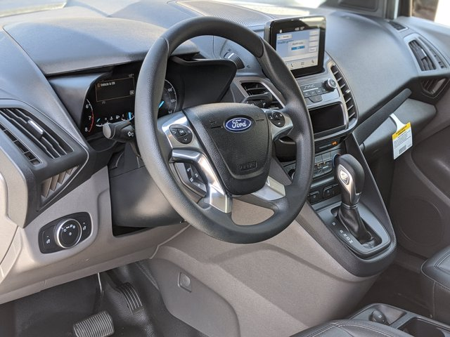 2020 Ford Transit Connect, Empty Cargo Van #L1479899 - photo 1