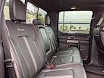 2020 Ford F-350 Crew Cab 4x4, Pickup #LEE62266 - photo 19