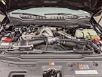 2020 Ford F-350 Crew Cab 4x4, Pickup #LEE62266 - photo 22