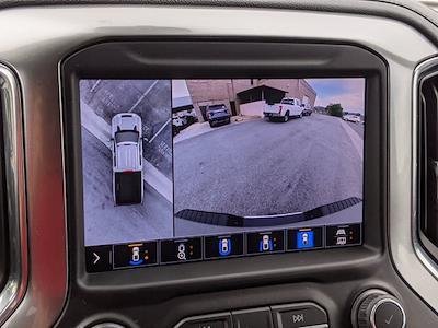 2020 Chevrolet Silverado 2500 Crew Cab 4x4, Pickup #LF105990 - photo 14