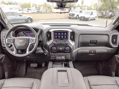 2020 Chevrolet Silverado 2500 Crew Cab 4x4, Pickup #LF105990 - photo 17