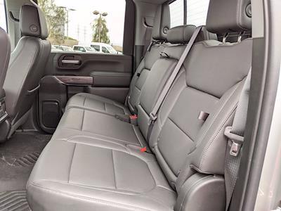 2020 Chevrolet Silverado 2500 Crew Cab 4x4, Pickup #LF105990 - photo 18