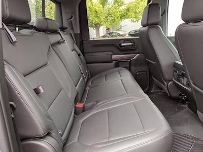 2020 Chevrolet Silverado 2500 Crew Cab 4x4, Pickup #LF105990 - photo 19