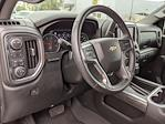 2020 Chevrolet Silverado 2500 Crew Cab 4x4, Pickup #LF105990 - photo 10