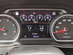 2020 Chevrolet Silverado 2500 Crew Cab 4x4, Pickup #LF105990 - photo 11