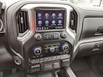 2020 Chevrolet Silverado 2500 Crew Cab 4x4, Pickup #LF105990 - photo 15