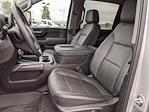2020 Chevrolet Silverado 2500 Crew Cab 4x4, Pickup #LF105990 - photo 16