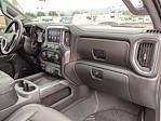 2020 Chevrolet Silverado 2500 Crew Cab 4x4, Pickup #LF105990 - photo 21