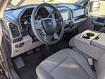 2020 F-150 SuperCrew Cab 4x2,  Pickup #LFA23868 - photo 10