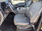 2020 F-150 SuperCrew Cab 4x2,  Pickup #LFA23868 - photo 15