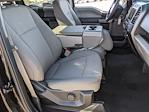 2020 F-150 SuperCrew Cab 4x2,  Pickup #LFA23868 - photo 19