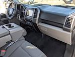 2020 F-150 SuperCrew Cab 4x2,  Pickup #LFA23868 - photo 20