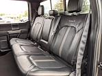 2020 F-150 SuperCrew Cab 4x2,  Pickup #LFA51330 - photo 19