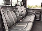 2020 F-150 SuperCrew Cab 4x2,  Pickup #LFA51330 - photo 20