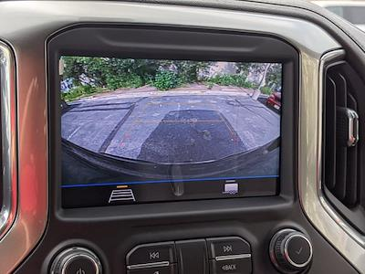 2020 Chevrolet Silverado 1500 Crew Cab 4x2, Pickup #LG311737 - photo 14
