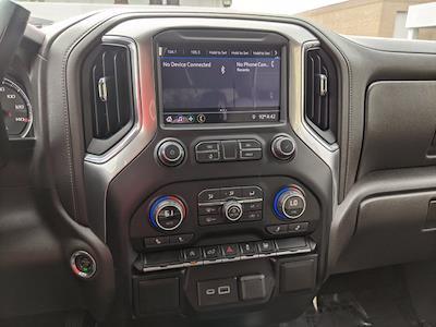 2020 Chevrolet Silverado 1500 Crew Cab 4x2, Pickup #LG311737 - photo 15
