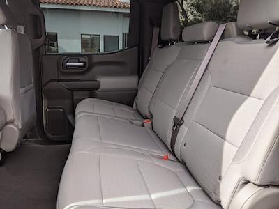 2020 Chevrolet Silverado 1500 Crew Cab 4x2, Pickup #LG311737 - photo 18