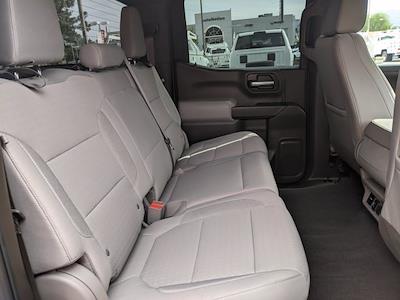 2020 Chevrolet Silverado 1500 Crew Cab 4x2, Pickup #LG311737 - photo 19