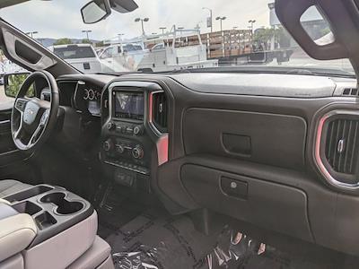 2020 Chevrolet Silverado 1500 Crew Cab 4x2, Pickup #LG311737 - photo 21