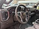 2020 Chevrolet Silverado 1500 Crew Cab 4x2, Pickup #LG311737 - photo 10
