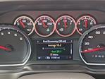 2020 Chevrolet Silverado 1500 Crew Cab 4x2, Pickup #LG311737 - photo 11