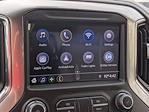 2020 Chevrolet Silverado 1500 Crew Cab 4x2, Pickup #LG311737 - photo 13