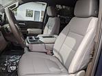 2020 Chevrolet Silverado 1500 Crew Cab 4x2, Pickup #LG311737 - photo 16
