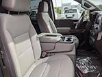 2020 Chevrolet Silverado 1500 Crew Cab 4x2, Pickup #LG311737 - photo 20