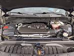 2020 Chevrolet Silverado 1500 Crew Cab 4x2, Pickup #LG311737 - photo 22