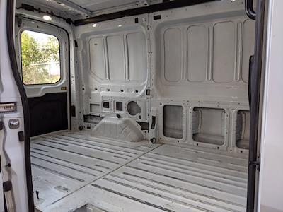 2020 Ford Transit 250 Med Roof 4x2, Empty Cargo Van #LKA22842 - photo 17