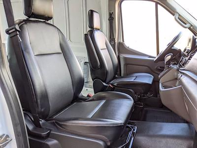 2020 Ford Transit 250 Med Roof 4x2, Empty Cargo Van #LKA22842 - photo 18