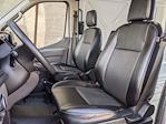 2020 Ford Transit 250 Med Roof 4x2, Empty Cargo Van #LKA22842 - photo 15
