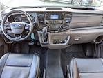 2020 Ford Transit 250 Med Roof 4x2, Empty Cargo Van #LKA22842 - photo 16