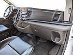 2020 Ford Transit 250 Med Roof 4x2, Empty Cargo Van #LKA22842 - photo 19