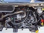 2020 Ford Transit 250 Med Roof 4x2, Empty Cargo Van #LKA22842 - photo 20