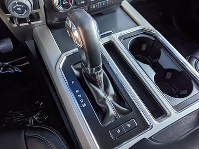 2020 Ford F-150 SuperCrew Cab 4x4, Pickup #LKE25066 - photo 12