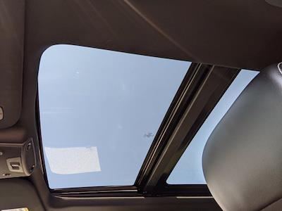 2020 Ford F-150 SuperCrew Cab 4x4, Pickup #LKE25066 - photo 17
