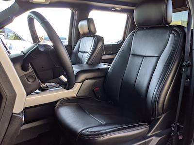 2020 Ford F-150 SuperCrew Cab 4x4, Pickup #LKE25066 - photo 18