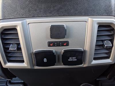 2020 Ford F-150 SuperCrew Cab 4x4, Pickup #LKE25066 - photo 19