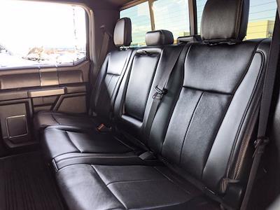 2020 Ford F-150 SuperCrew Cab 4x4, Pickup #LKE25066 - photo 21