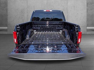 2020 Ford F-150 SuperCrew Cab 4x4, Pickup #LKE25066 - photo 7