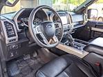 2020 Ford F-150 SuperCrew Cab 4x4, Pickup #LKE25066 - photo 10
