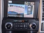 2020 Ford F-150 SuperCrew Cab 4x4, Pickup #LKE25066 - photo 14