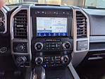 2020 Ford F-150 SuperCrew Cab 4x4, Pickup #LKE25066 - photo 16