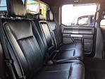 2020 Ford F-150 SuperCrew Cab 4x4, Pickup #LKE25066 - photo 23