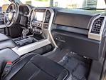 2020 Ford F-150 SuperCrew Cab 4x4, Pickup #LKE25066 - photo 25