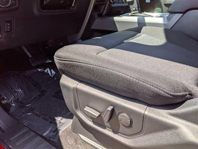 2020 Ford F-150 SuperCrew Cab 4x4, Pickup #LKE39019 - photo 5