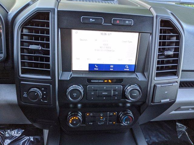 2020 Ford F-150 SuperCrew Cab 4x4, Pickup #LKE40073 - photo 12