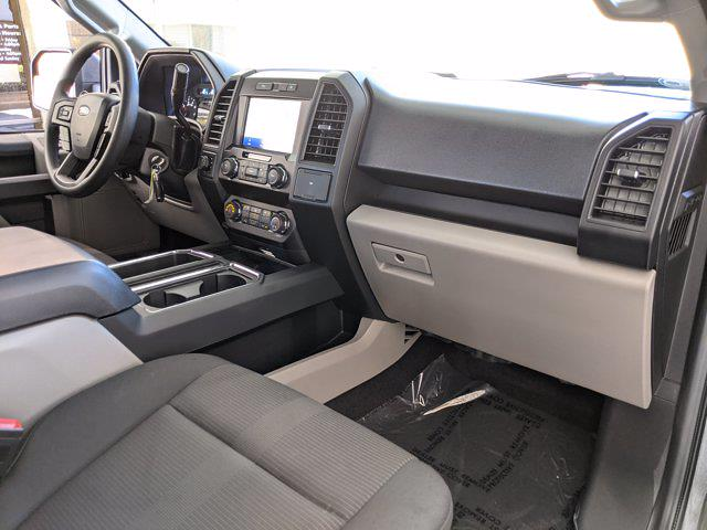 2020 Ford F-150 SuperCrew Cab 4x4, Pickup #LKE40073 - photo 38