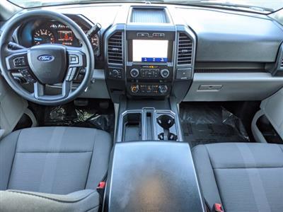 2020 Ford F-150 SuperCrew Cab 4x4, Pickup #LKE40073 - photo 14